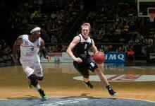 Fundación Bilbao Basket apoya a Bizitegi